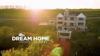 Delta Faucet TV Spot, '2021 Dream Home: Accents' - Thumbnail 1