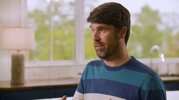 Delta Faucet TV Spot, '2021 Dream Home: Accents' - Thumbnail 2