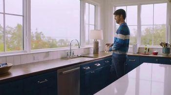 Delta Faucet TV Spot, '2021 Dream Home: Accents' - Thumbnail 5