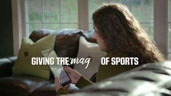 Dick's Sporting Goods TV Spot, 'Magic of Sports' - Thumbnail 1