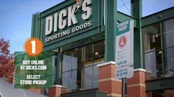 Dick's Sporting Goods TV Spot, 'Magic of Sports' - Thumbnail 3