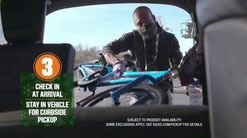 Dick's Sporting Goods TV Spot, 'Magic of Sports' - Thumbnail 7