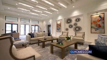 GL Homes  TV Spot, 'New Clubhouse' - Thumbnail 10