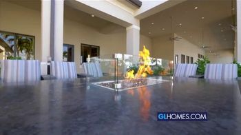 GL Homes  TV Spot, 'New Clubhouse' - Thumbnail 6