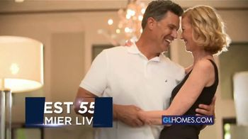 GL Homes  TV Spot, 'New Clubhouse' - Thumbnail 9