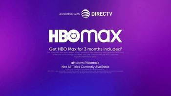 HBO Max TV Spot, 'The New Way to Get More' - Thumbnail 9