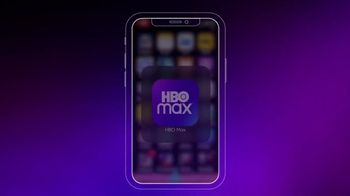 HBO Max TV Spot, 'The New Way to Get More' - Thumbnail 4