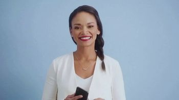 Go2 Bank TV Spot, 'Mobile Banking Like Never Before'