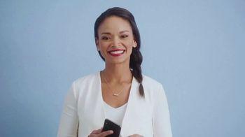 Go2 Bank TV Spot, 'Mobile Banking Like Never Before'