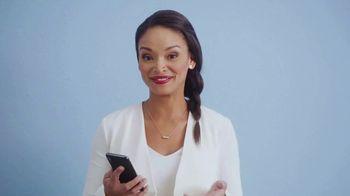 Go2 Bank TV Spot, 'Mobile Banking Like Never Before' - Thumbnail 2