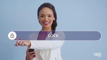 Go2 Bank TV Spot, 'Mobile Banking Like Never Before' - Thumbnail 6