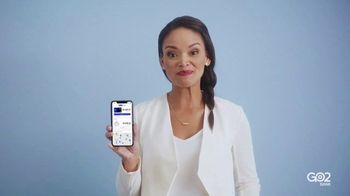 Go2 Bank TV Spot, 'Mobile Banking Like Never Before' - Thumbnail 9