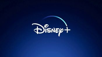Disney+ TV Spot, 'New This Month: Possibilities' - Thumbnail 1