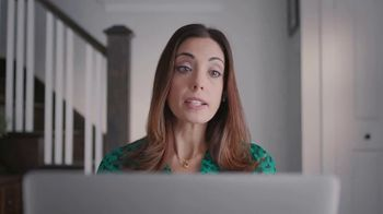 FosterMore TV Spot, 'Donate Your Small Talk: Video Meeting' - Thumbnail 6