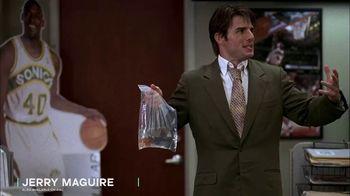 AMC+ TV Spot, 'The Good Stuff: January' - Thumbnail 3