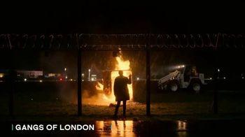 AMC+ TV Spot, 'The Good Stuff: January' - Thumbnail 7