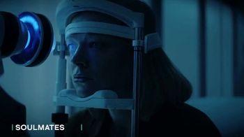 AMC+ TV Spot, 'The Good Stuff: January' - Thumbnail 8