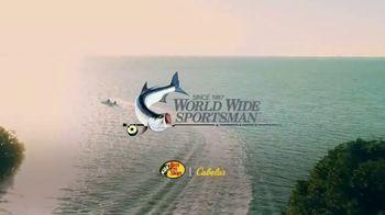 Bully Dog TV Spot, 'Getting You to That Fishing Spot' - Thumbnail 1