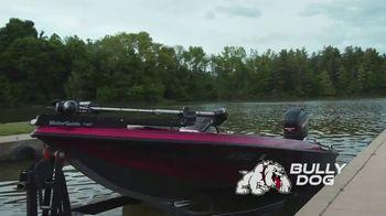 Bully Dog TV Spot, 'Getting You to That Fishing Spot' - Thumbnail 8