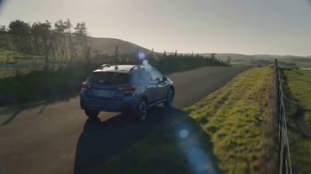 Subaru Crosstrek TV Spot, 'Girls' Trip' [Spanish] [T2] - Thumbnail 5
