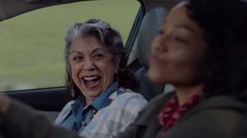 Subaru Crosstrek TV Spot, 'Girls' Trip' [Spanish] [T2] - Thumbnail 6