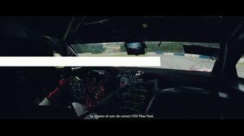 2021 Acura TLX TV Spot, 'Viene de campeones' [Spanish] [T1] - Thumbnail 6