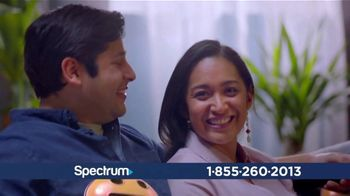 Spectrum TV Spot, 'More Than You Have To' - Thumbnail 6