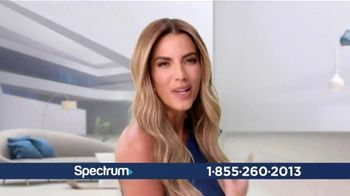 Spectrum TV Spot, 'More Than You Have To' - Thumbnail 8