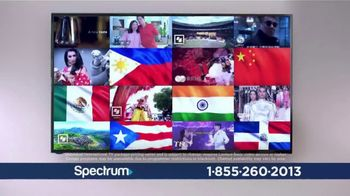 Spectrum TV Spot, 'More Than You Have To' - Thumbnail 9