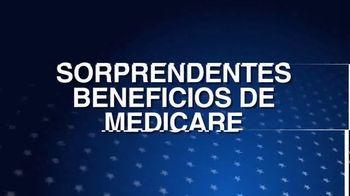 easyMedicare.com TV Spot, 'Beneficios del 2021' [Spanish]