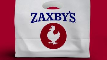 Zaxby's General Tso's Boneless Wings TV Spot, 'What's in the Sauce?' - Thumbnail 7