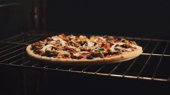 Papa Murphy's Chicken Alfredo Pizza TV Spot, 'Where the Fun Is: $13' - Thumbnail 5