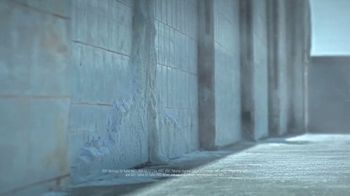 Kia Command the Season TV Spot, 'Command Winter' [T2] - Thumbnail 2