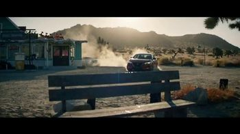 Nissan Sales Event TV Spot, 'Hollywood: Sentra' Featuring Brie Larson [T2] - Thumbnail 4