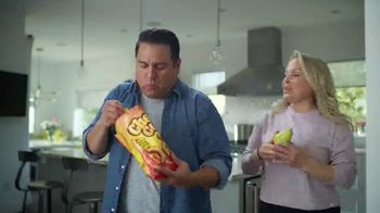 Blue Buffalo TV Spot, 'Fresh Start: $15 Gift Card'