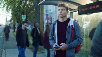 South College TV Spot, 'No Limit'