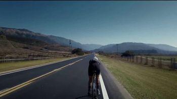 HyperIce TV Spot, 'Biker' - Thumbnail 2