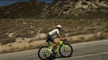 HyperIce TV Spot, 'Biker' - Thumbnail 5