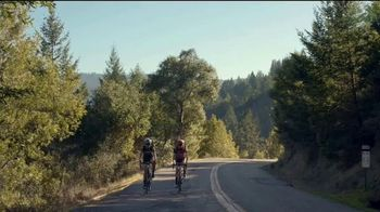 HyperIce TV Spot, 'Biker' - Thumbnail 6