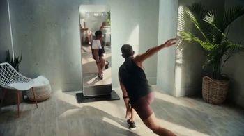 NordicTrack Vault TV Spot, 'More Than a Mirror' - Thumbnail 3