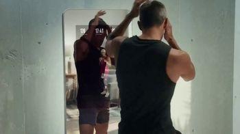 NordicTrack Vault TV Spot, 'More Than a Mirror' - Thumbnail 5