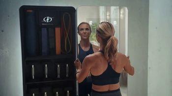 NordicTrack Vault TV Spot, 'More Than a Mirror' - Thumbnail 6
