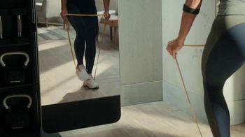 NordicTrack Vault TV Spot, 'More Than a Mirror' - Thumbnail 7