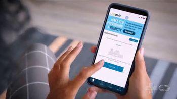 Advocate Aurora Health LiveWell App TV Spot, 'Big Deal' - Thumbnail 2