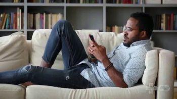 Advocate Aurora Health LiveWell App TV Spot, 'Big Deal' - Thumbnail 3