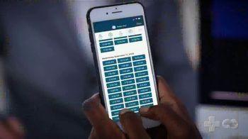 Advocate Aurora Health LiveWell App TV Spot, 'Big Deal' - Thumbnail 4