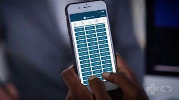 Advocate Aurora Health LiveWell App TV Spot, 'Big Deal' - Thumbnail 5