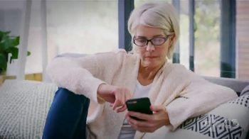Advocate Aurora Health LiveWell App TV Spot, 'Big Deal' - Thumbnail 6