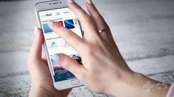Advocate Aurora Health LiveWell App TV Spot, 'Big Deal' - Thumbnail 7
