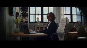 TaxACT TV Spot, 'Only TaxAct: Max Refund' - Thumbnail 1